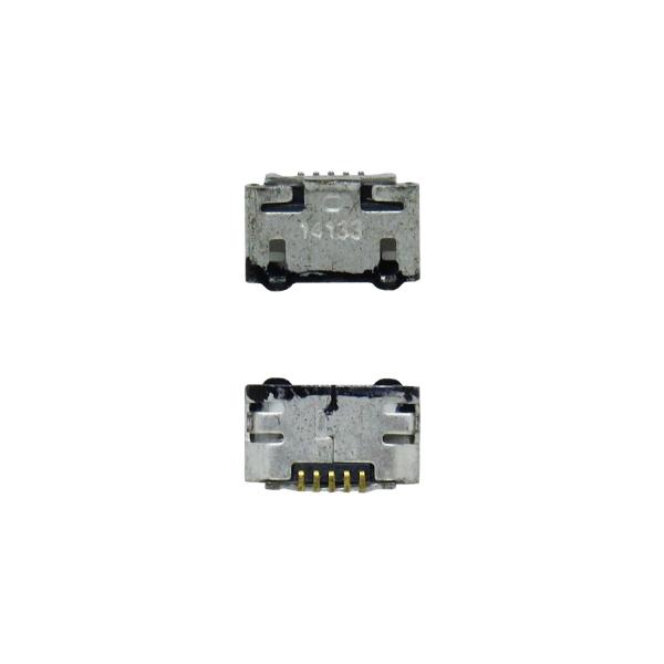 Conector De Carga Motorola Moto X2 Xt1097
