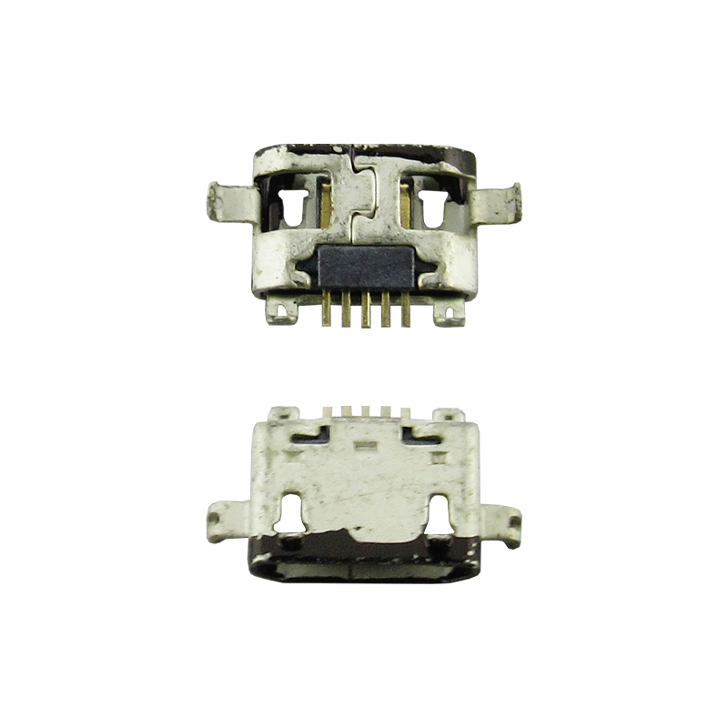 Conector De Carga Motorola Moto X Play Xt1563 Xt1562 Original