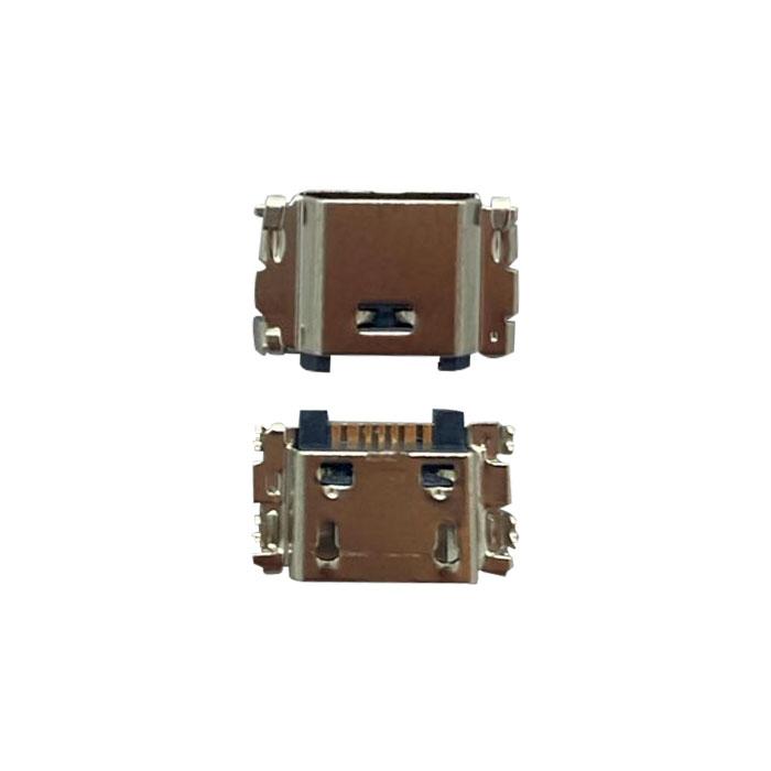 Conector de Carga Samsung Galaxy J6 J600 J610 J615 Original
