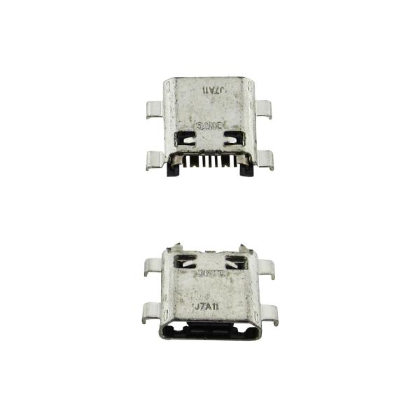 Conector De Carga Samsung Galaxy J7 Neo J701 Sm-J701M Original