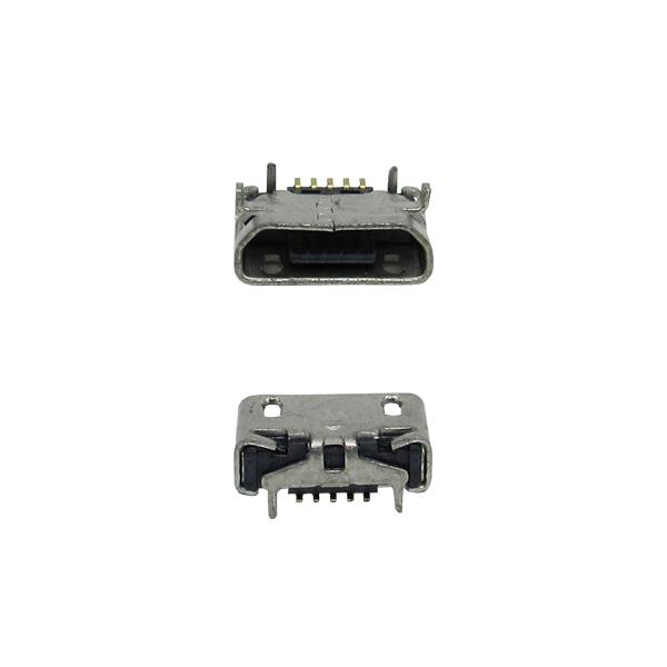 Conector De Carga Tablet Modelo 3 Diversos Modelos