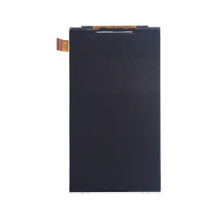 Display Alcatel Pop C5 Ot5036D Ot5037E