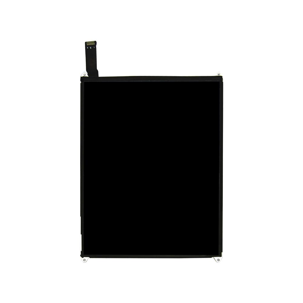 Display Apple Ipad Mini