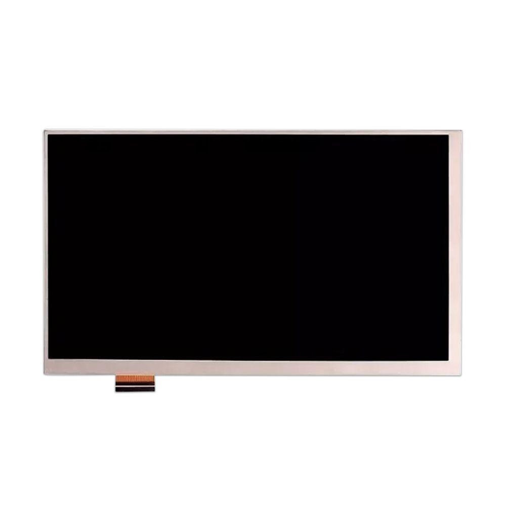 Display Dl Playkids Tx330 Lcd129B 7