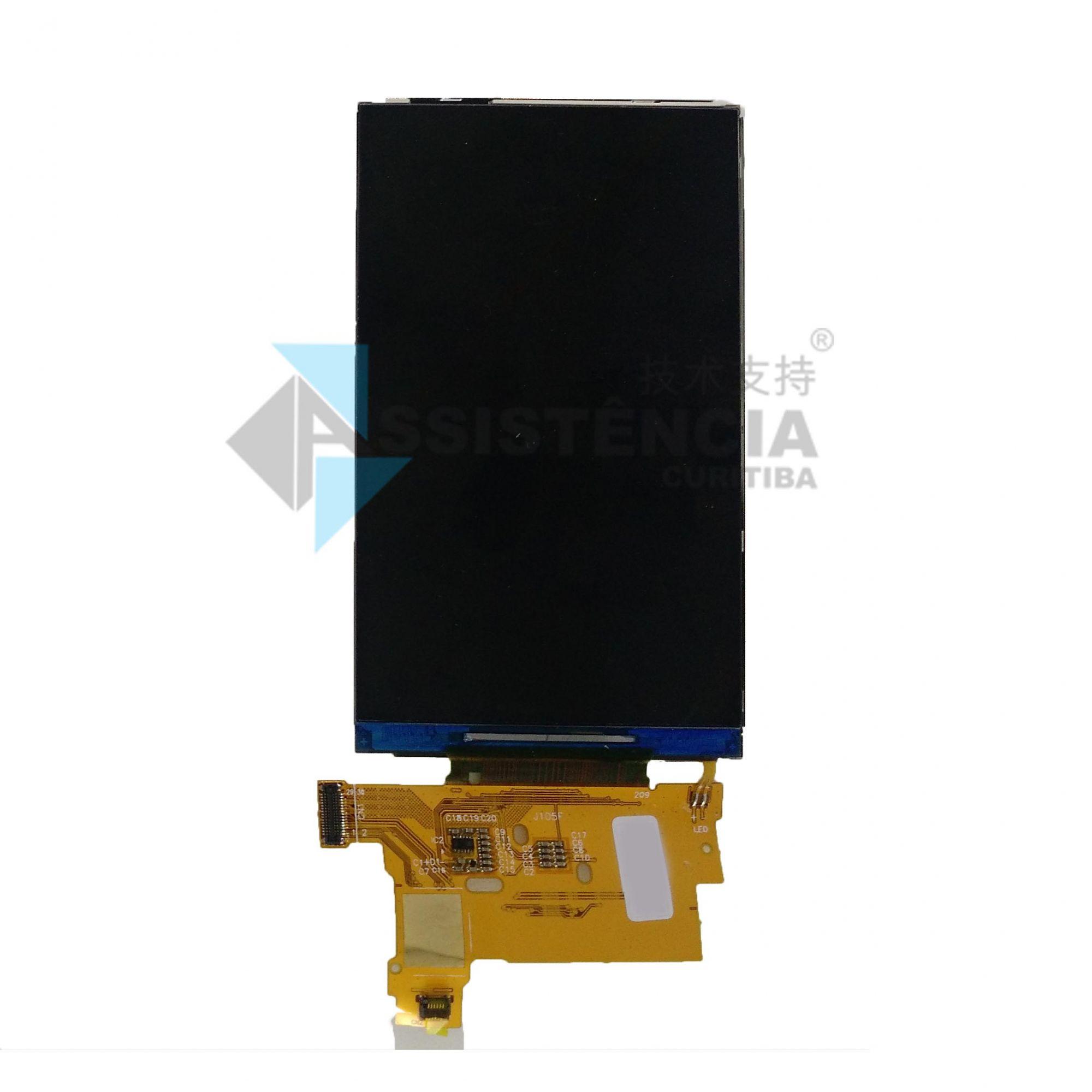 Display Samsung Galaxy J1 Mini J105 Sm-J105B/Dl