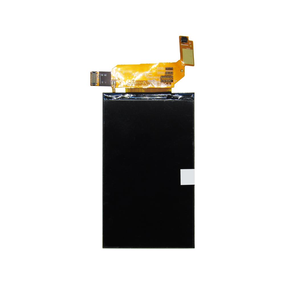 Display Samsung Galaxy S3 Duos I8262 I8260