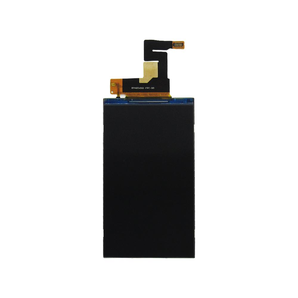Display Sony Xperia M2 D2302 D2303 D2305 D2306 / M2 Aqua D2403 D2406