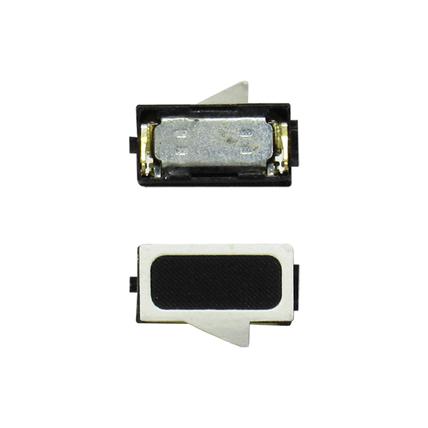 Flex Alto Falante Auricular Motorola Moto G1 Xt1032 Xt1033
