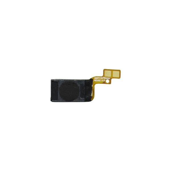 Flex Alto Falante Auricular Samsung Galaxy J5 J500