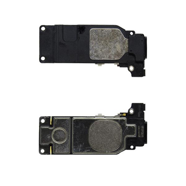 Flex Alto Falante Campainha Apple Iphone 7 Plus Original