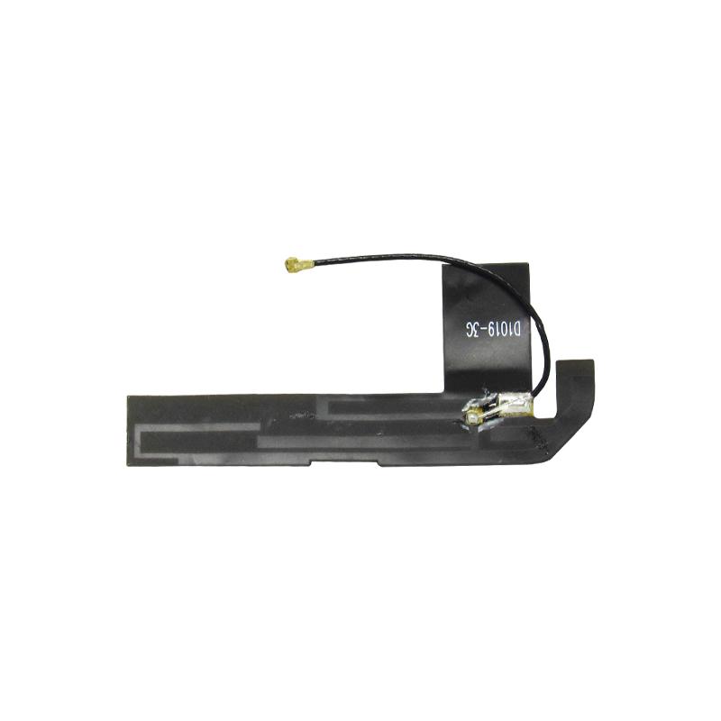 Flex Antena 3G Positivo D1019 E T1060 Seminovo