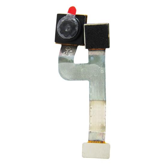 Flex Câmera Frontal E Traseira Positivo D1019 E T1060 Seminovo