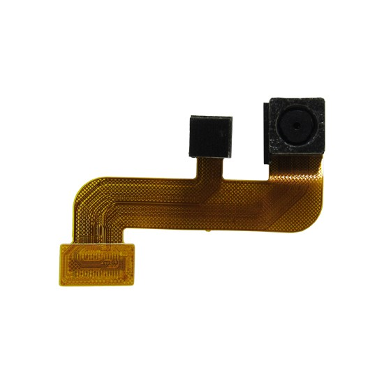 Flex Câmera Frontal E Traseira Positivo Mini Quad
