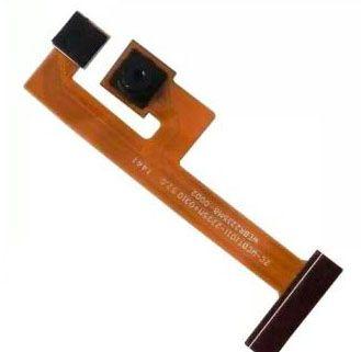 Flex Câmera Frontal E Traseira Positivo Zx3020 - B11 Original