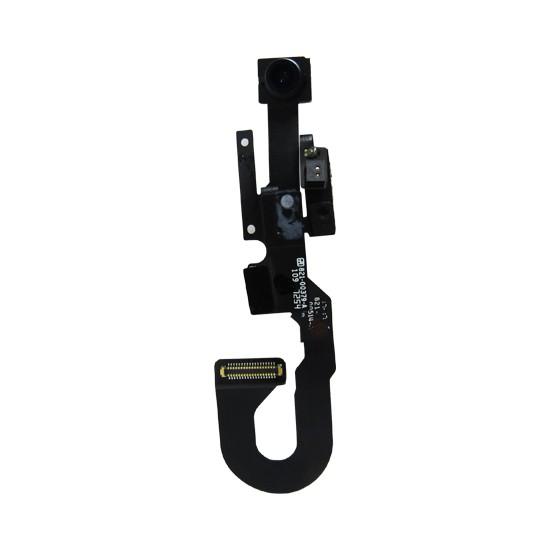 Flex Câmera Frontal Sensor Apple Iphone 7 7G 4.7 Original