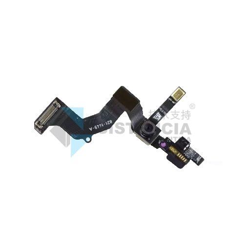 Flex Câmera Frontal Sensor Proximidade Apple Iphone 5 5G