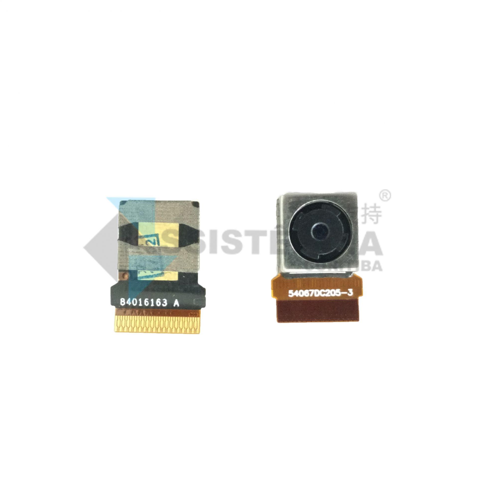 Flex Câmera Traseira Motorola Moto X1 Xt1058