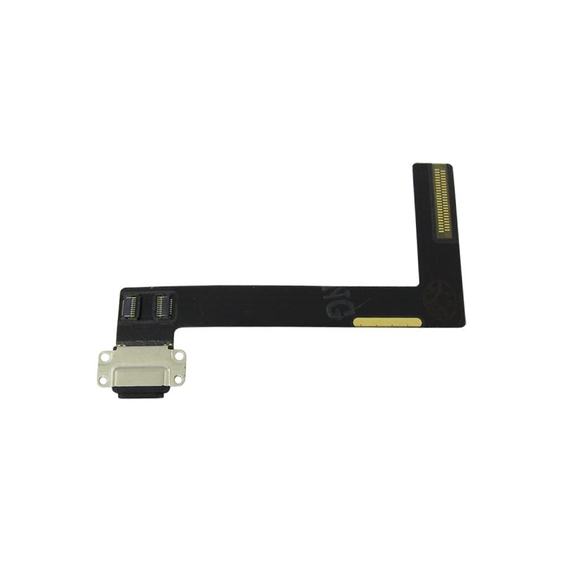 Flex Conector De Carga Dock Usb Ipad Air 2 Original