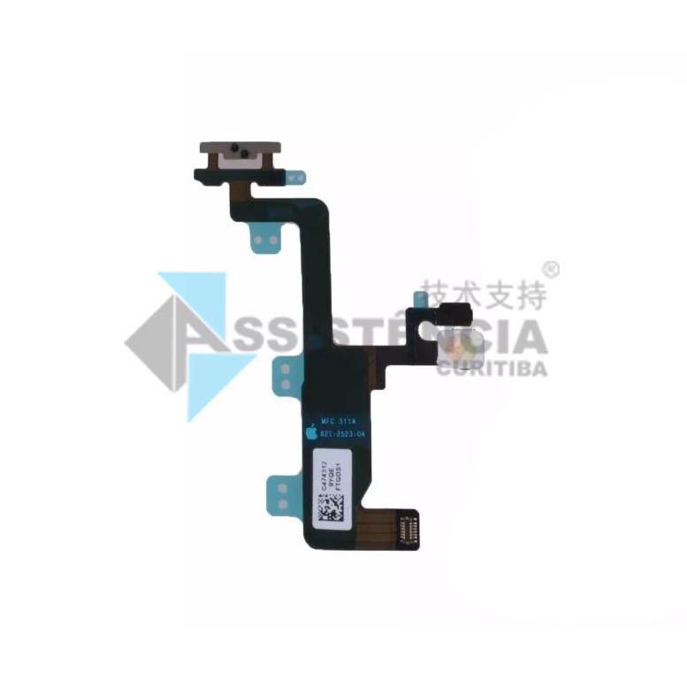 Flex Power Apple Iphone 6G