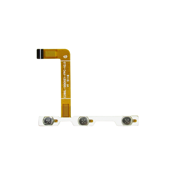 Flex Power Asus Zenfone 3S Zc521Tl X00Gd