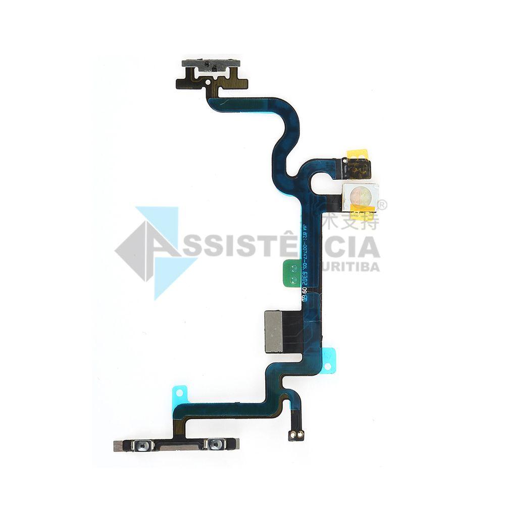 Flex Power Iphone 7 7G