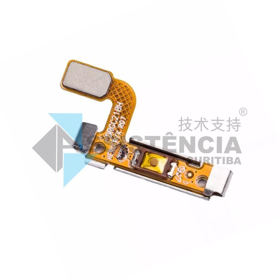 Flex Power Samsung Galaxy S7 Edge G935 Sm-G935F