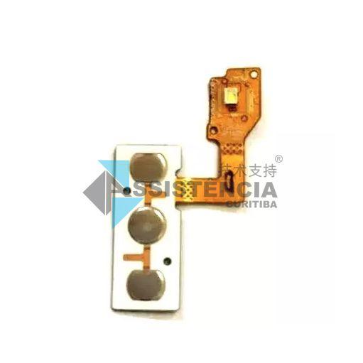 Flex Power Volume Lg K8 K350