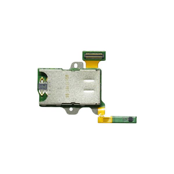 Flex Sim Card Motorola Moto Z2 Play Xt1710 Original