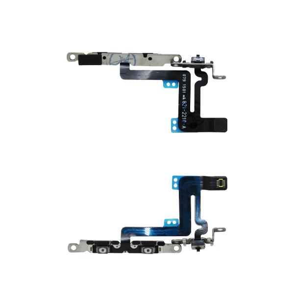 Flex Volume Apple Iphone 6 Plus Original
