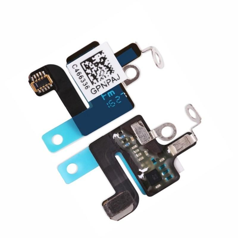 Flex Wifi Apple Iphone 7 7G Original