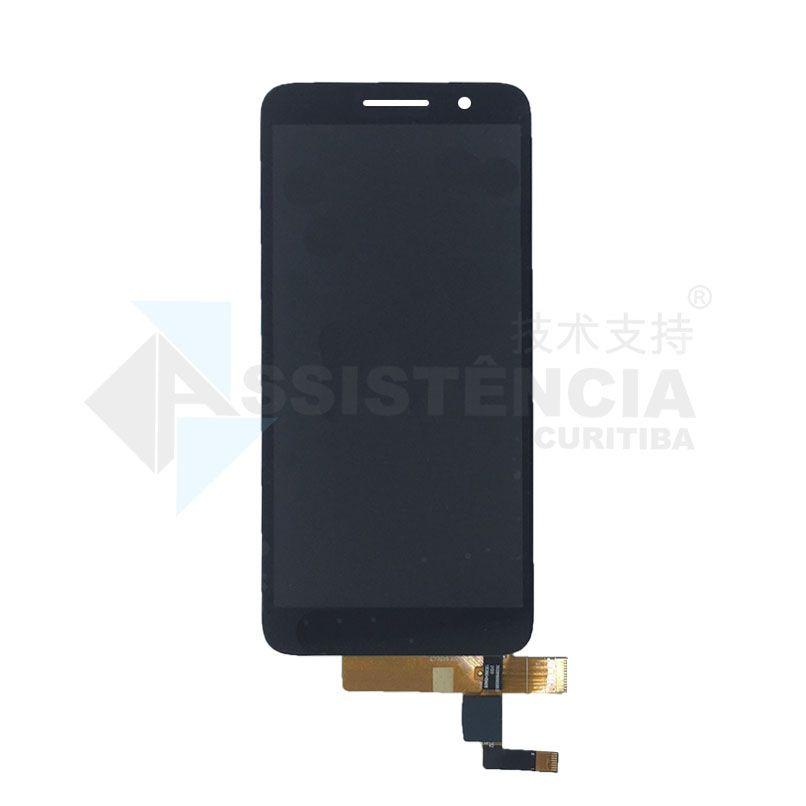 Tela Display Alcatel 1 5033 Ot5033 5033A 5033J 5033X