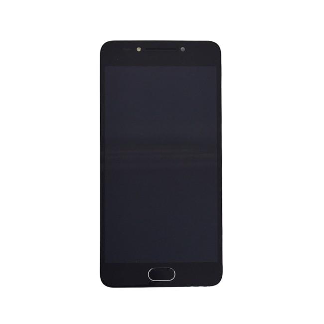 Tela Display Alcatel A5 Led 5085J 5085N Com Aro Preto