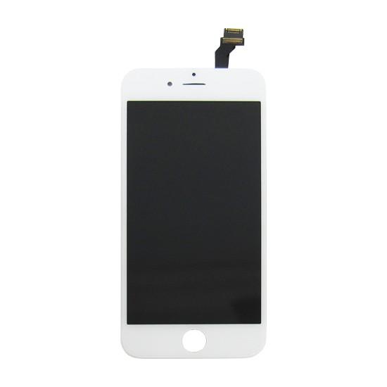Tela Display Apple Iphone 6 6G A1549 A1586 A1589 4.7 Branco