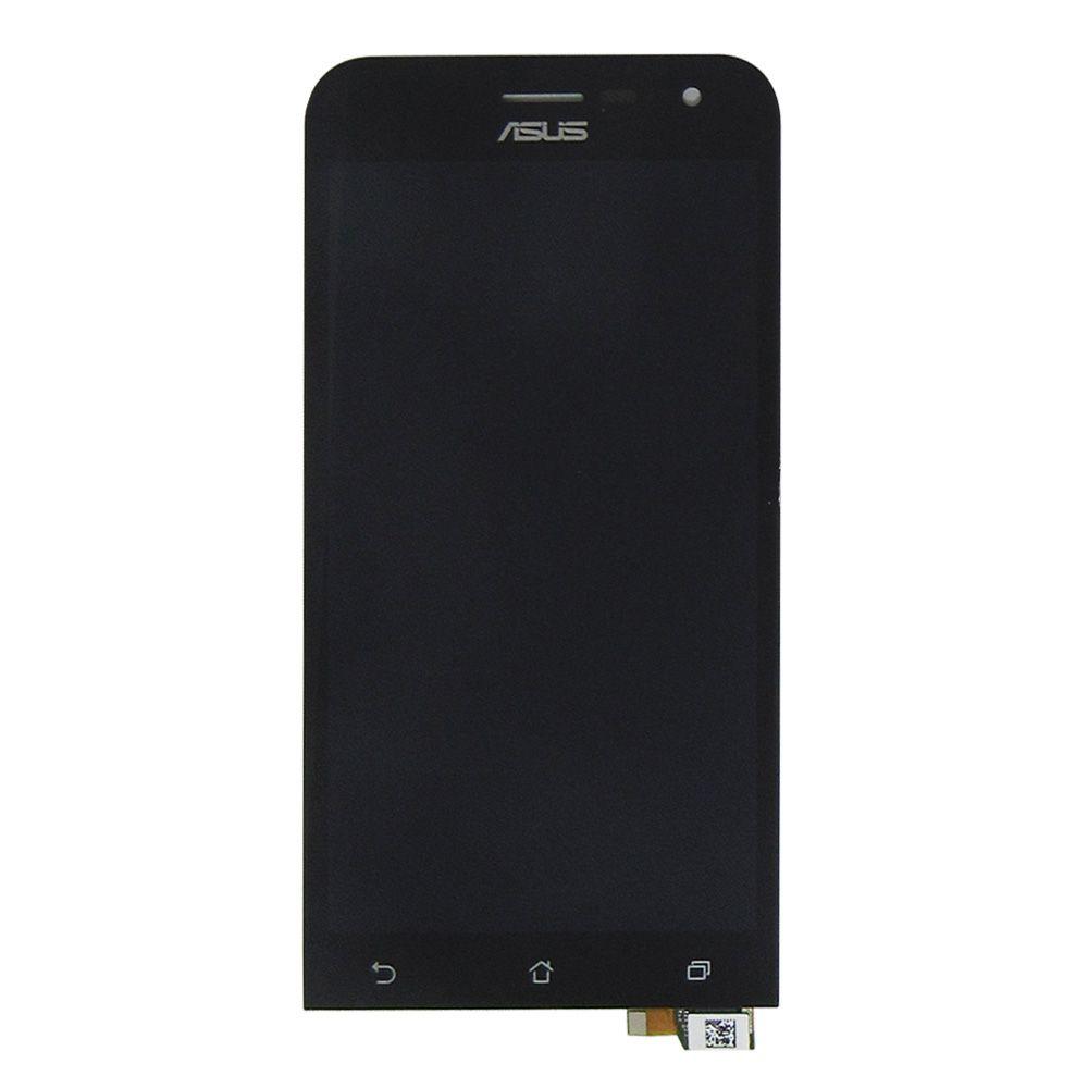 Tela Display Asus Zenfone 2 5.5 Ze500Cl Z00D Original