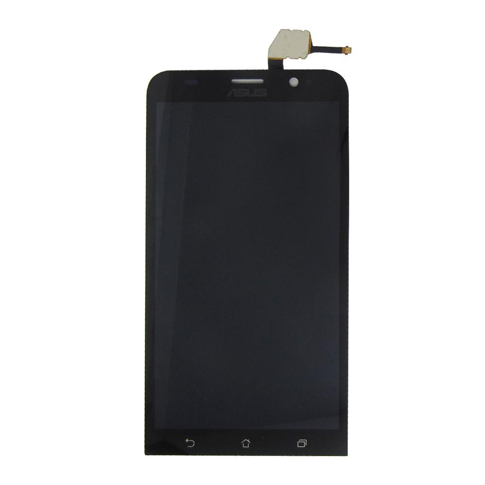 Tela Display Asus Zenfone 2 Laser Ze551Kl
