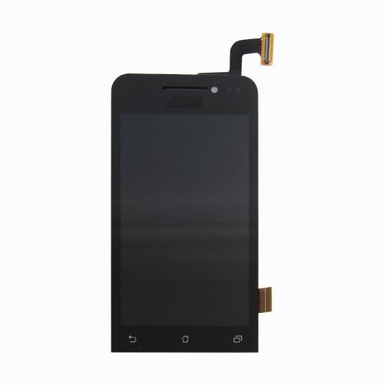Tela Display Asus Zenfone 4 A400 450