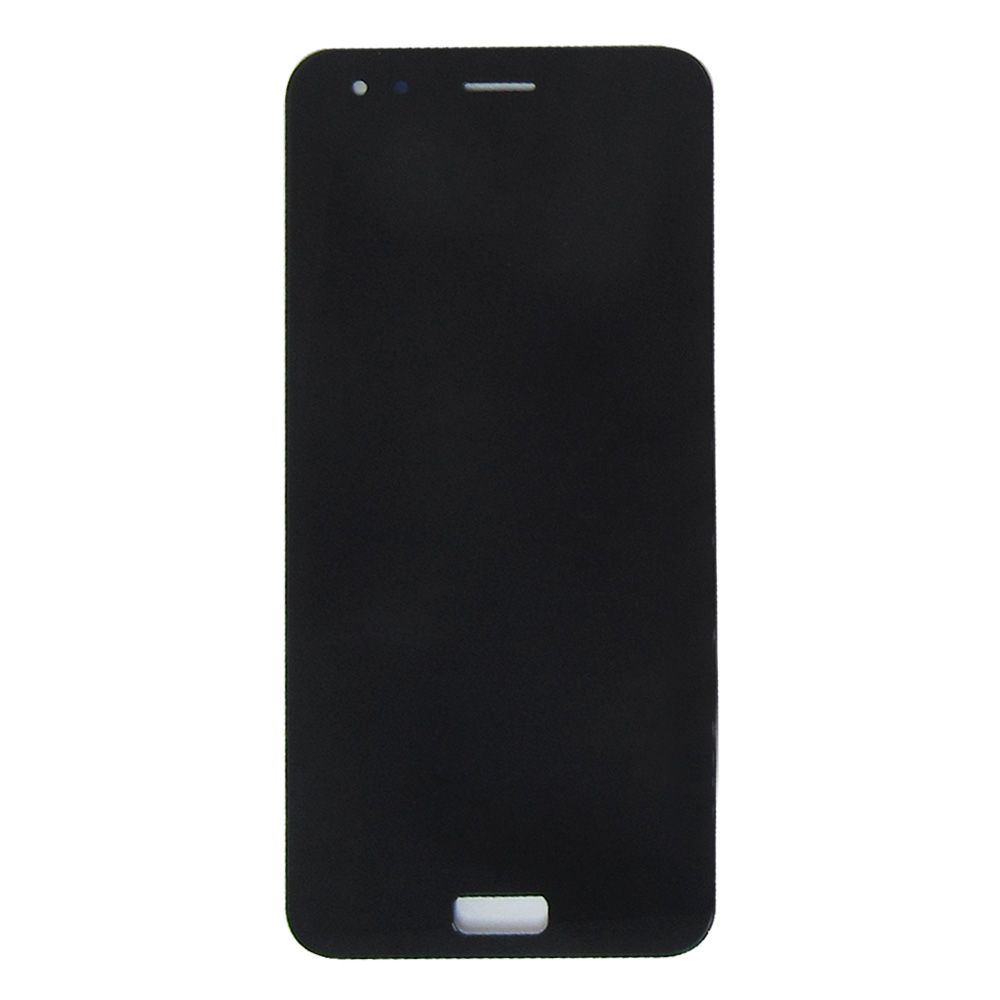 Tela Display Asus Zenfone 4 Ze554Kl Z01Kd Preto