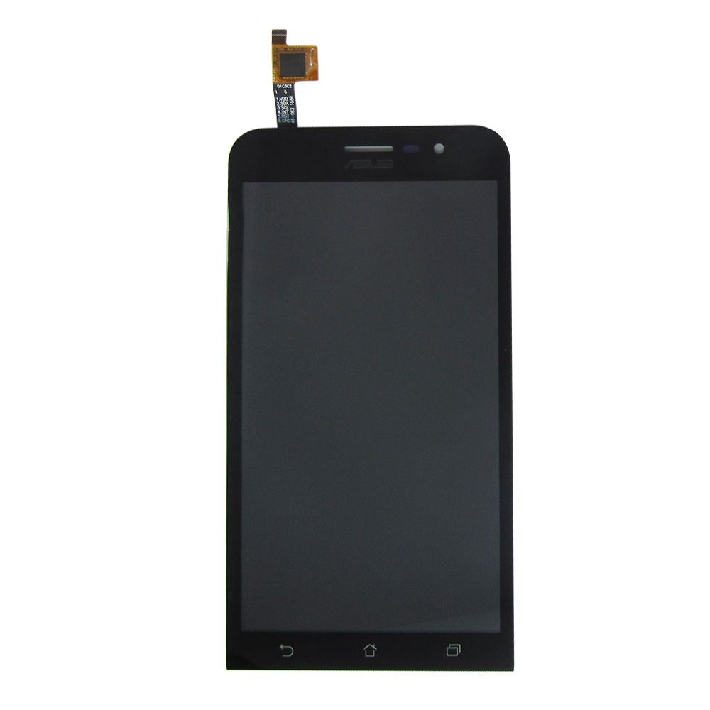 Tela Display Asus Zenfone Go X00Bd Zb500Kg