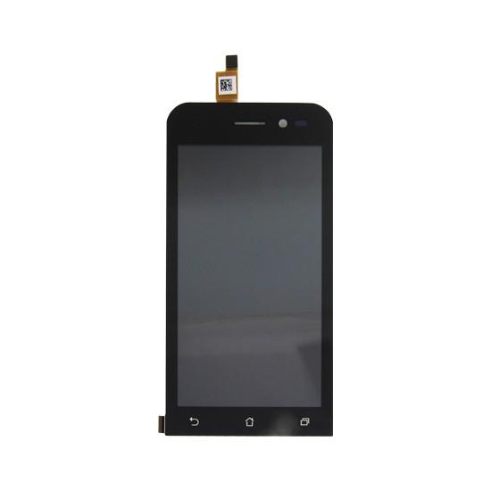 Tela Display Asus Zenfone Go Zb452Kg Original