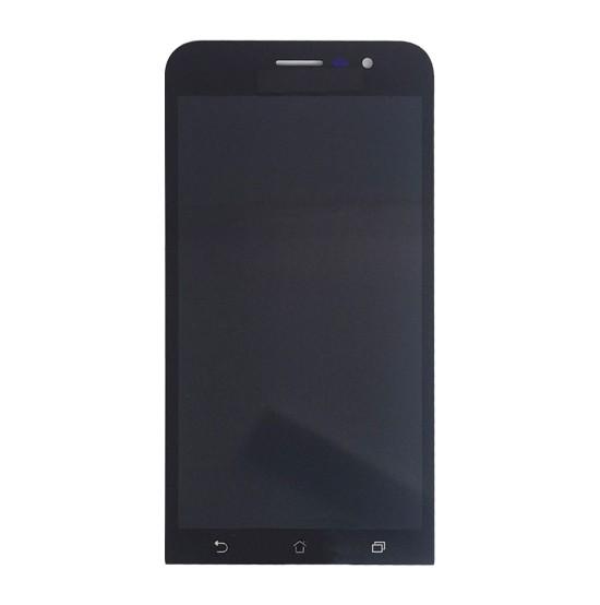 Tela Display Asus Zenfone Go Zb500Kl X00Ad Original