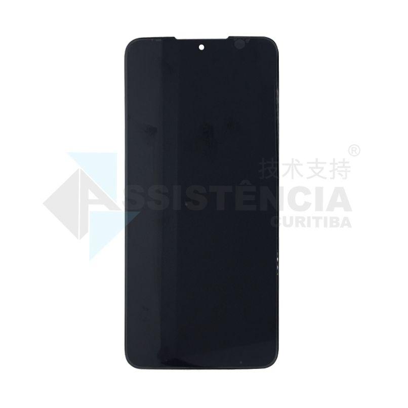 Tela Display Motorola Moto G8 Play Xt2015