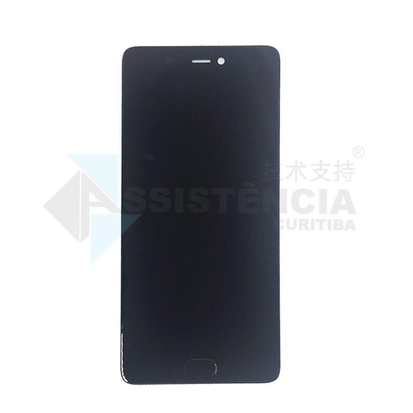 Tela Display Xiaomi Mi 5S 2015711 Preto