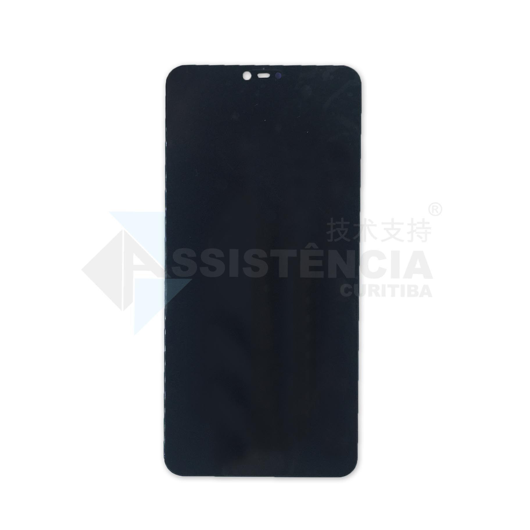 Tela Display Xiaomi Mi 8 Lite / Mi 8X / Mi 8 Youth