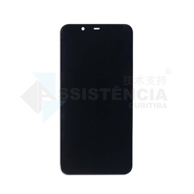 Tela Display Xiaomi Mi 8 M1803E1A
