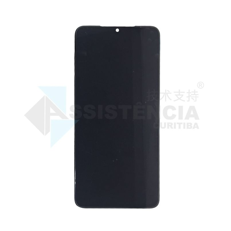Tela Display Xiaomi Mi 9 Original Ch