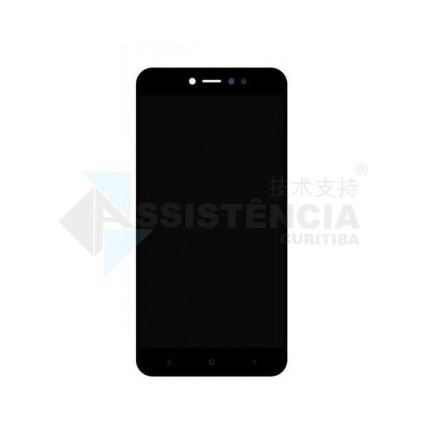Tela Display Xiaomi Note 5A Prime Mdg6