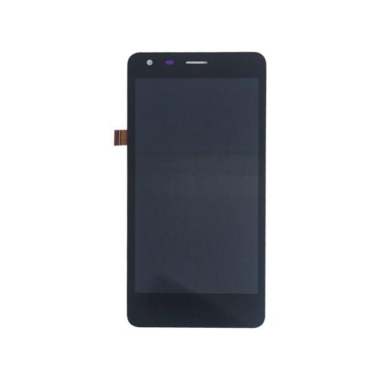 Tela Display Xiaomi Redmi 2 M2