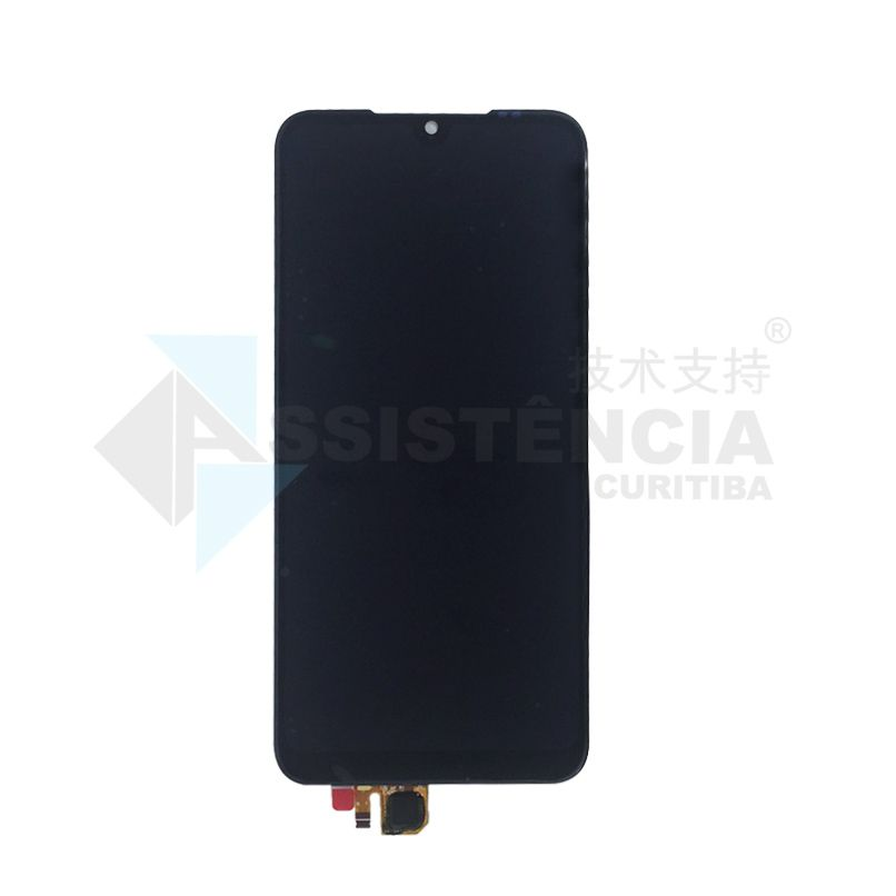 Tela Display Xiaomi Redmi 7