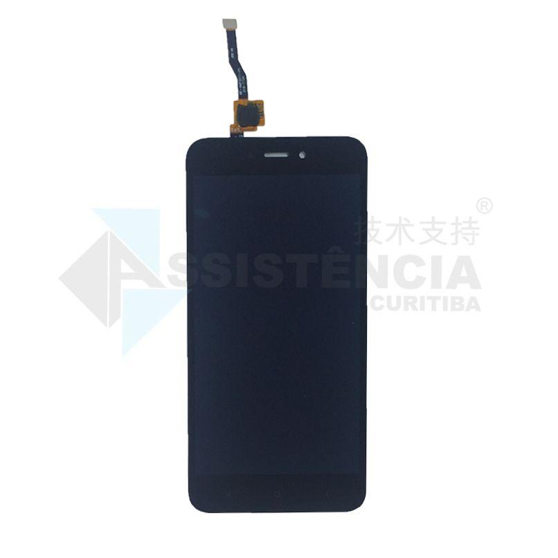Tela Display Xiaomi Redmi Go M1903C3Gg