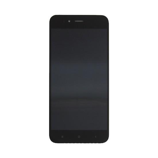 Tela Display Xiaomi Redmi Mi A1 Mdg2 5X Preto